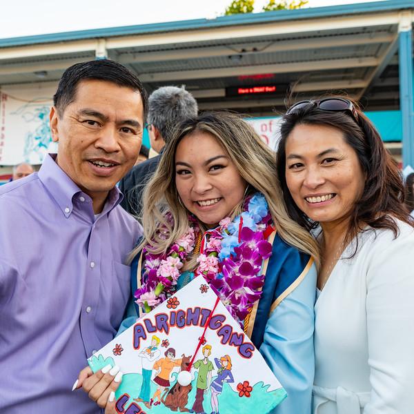 Hillsdale Graduation 2019-4200.jpg