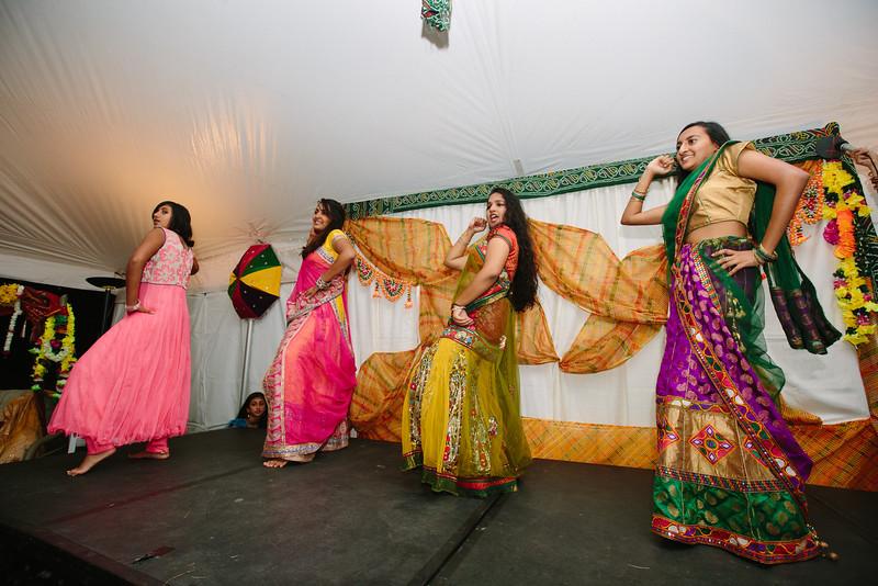 Le Cape Weddings_Preya + Aditya-108.JPG