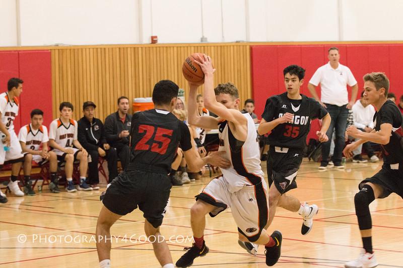 JV Boys 2017-18 Basketball-5611.jpg