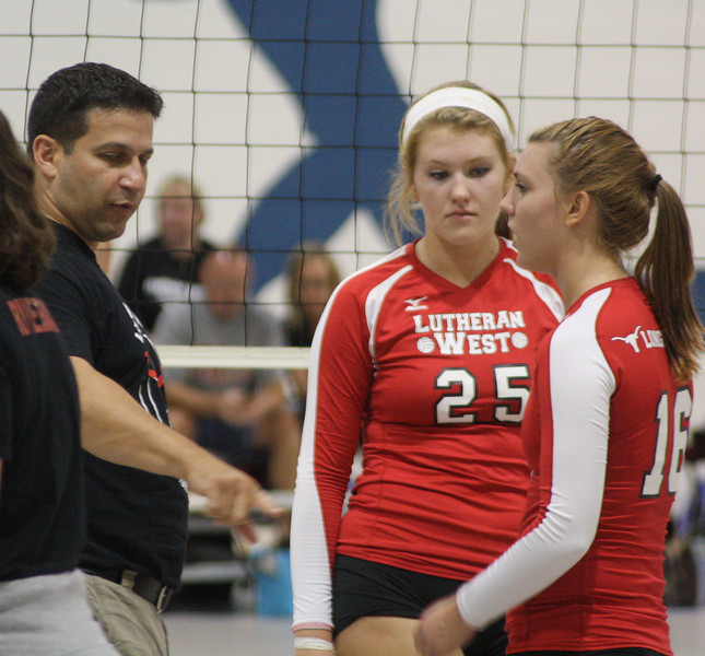 Lutheran-West-Volleyball-vs-Laurel--September-15-2012--13.JPG