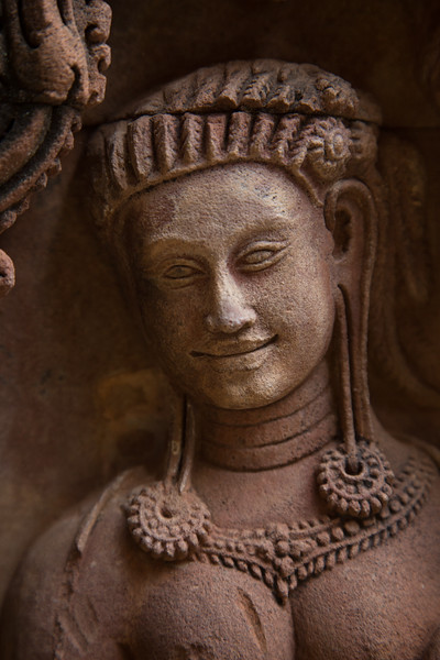 Cambodia-2878.jpg