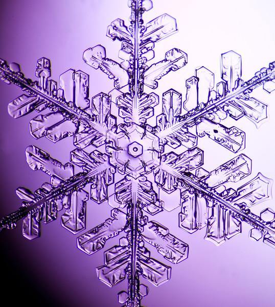 snowflake-3027-Edit.jpg