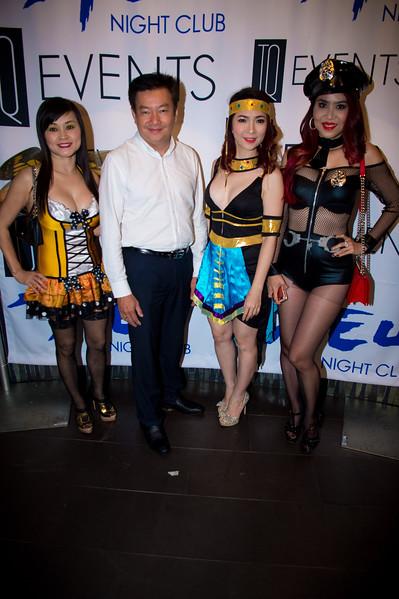 171027 TQ's Halloween Party 0097.JPG