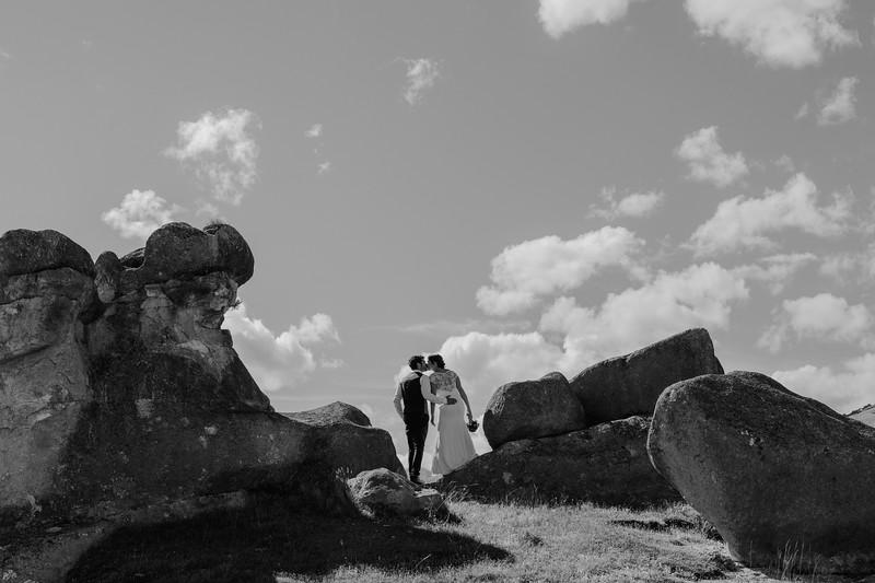 Brad + Stef Wedding-1016.jpg