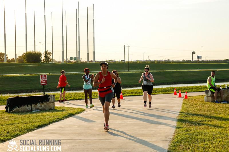 National Run Day 5k-Social Running-3148.jpg