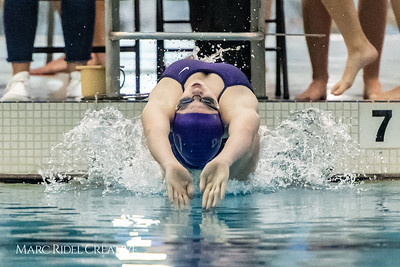 Broughton Swim Meet 11-28