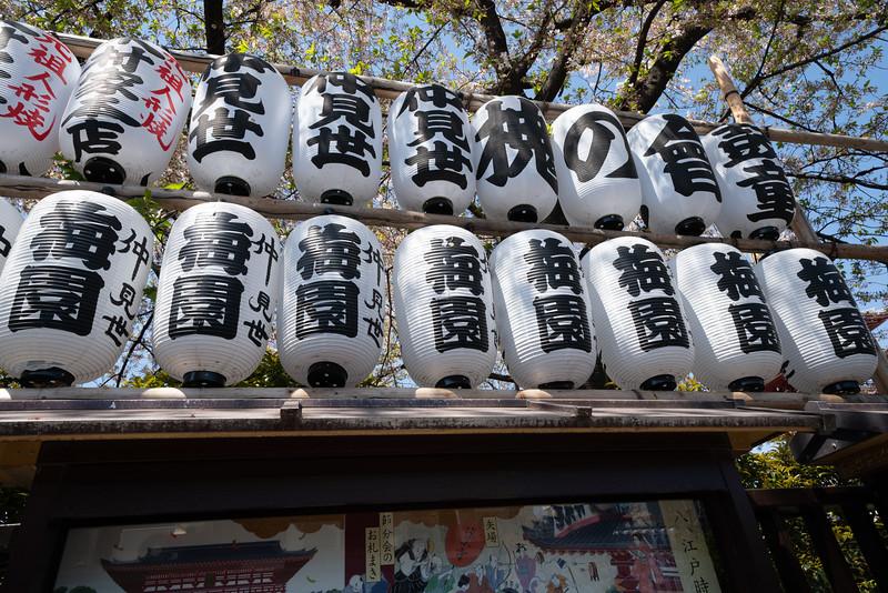 20190411-JapanTour-4022.jpg