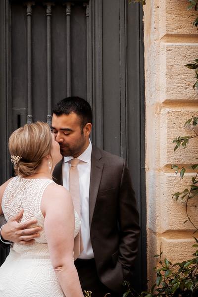 Awardweddings.fr_pre-wedding__Alyssa  and Ben_0488.jpg
