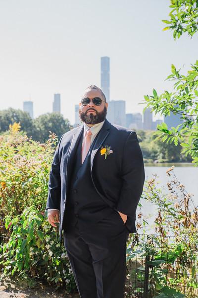 Central Park Wedding - James and Glenda-7.jpg
