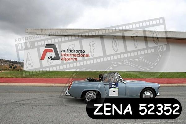 ZENA 52352.jpg