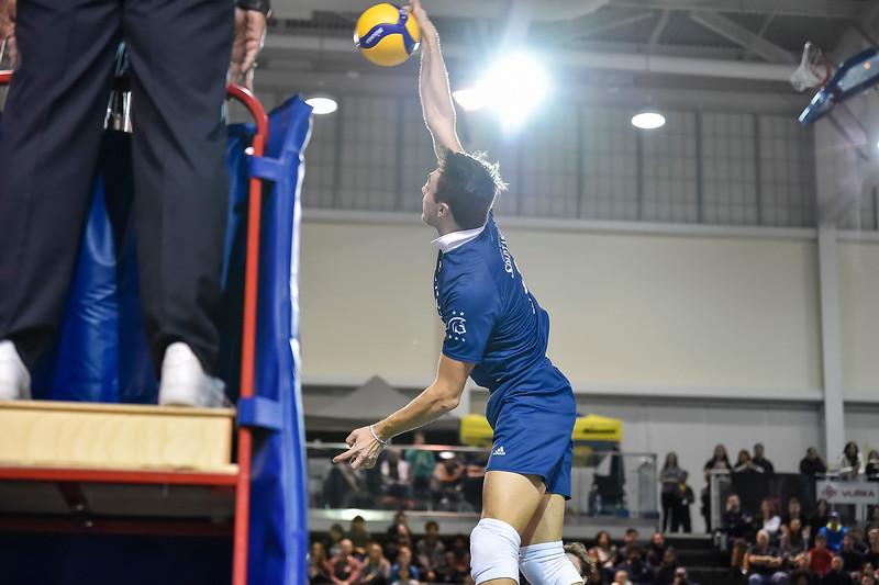 12.29.2019 - 4558 - UCLA Bruins Men's Volleyball vs. Trinity Western Spartans Men's Volleyball.jpg