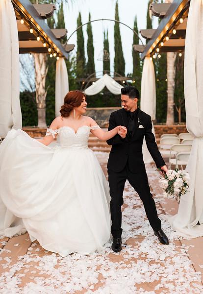 Alexandria Vail Photography Wedgewood Fresno Wedding Alexis   Dezmen663.jpg