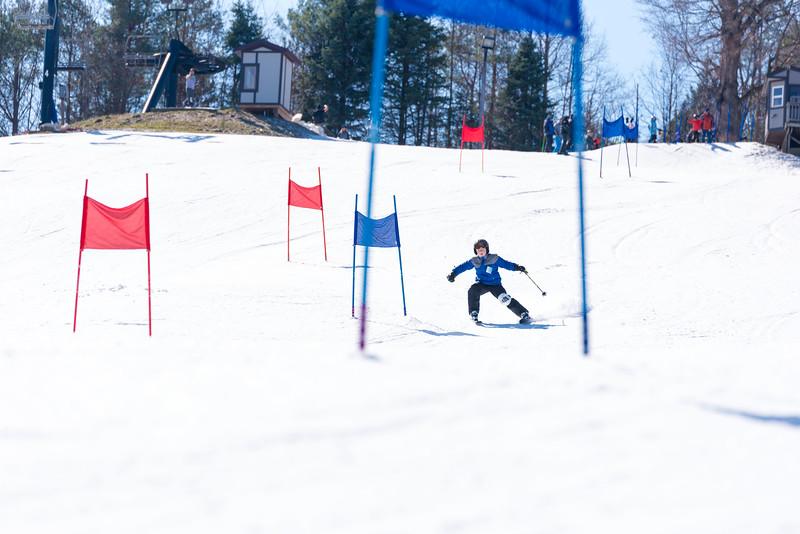 56th-Ski-Carnival-Sunday-2017_Snow-Trails_Ohio-2705.jpg