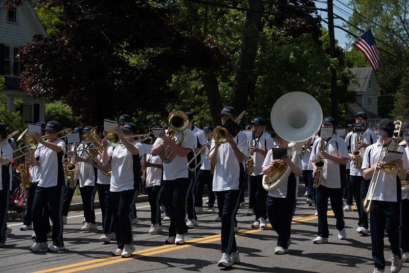 2019.0527_Wilmington_MA_MemorialDay_Parade_Event-0101-101.jpg