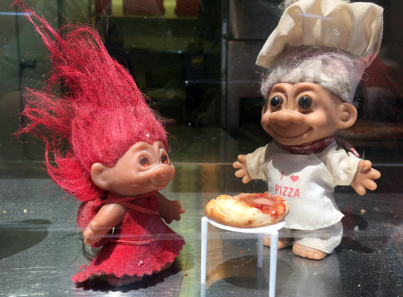 troll dolls fair.jpg