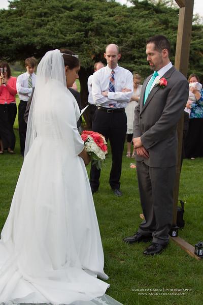 LUPE Y ALLAN WEDDING-8980.jpg