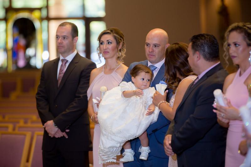 Gerardo, Daniel and Alexa Baptism-92.jpg