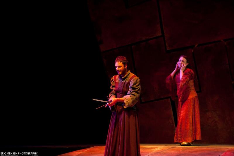 Macbeth-131.jpg