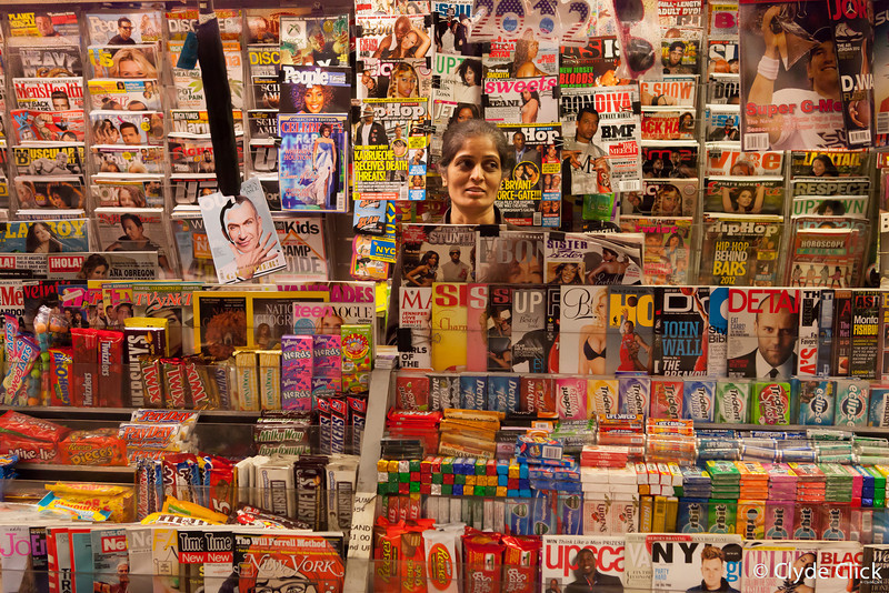 Our Lady of the Magazines 3.jpg