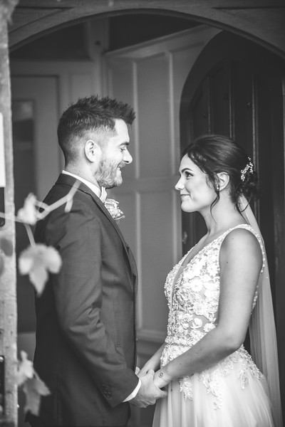 Mr & Mrs Thompson-242.jpg