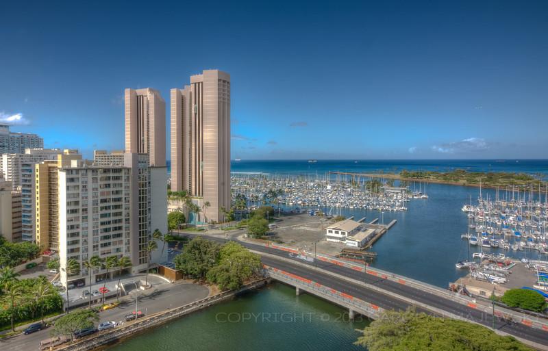 yacht-harbor-terrace-view1.jpg