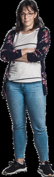 Sarah-Full length.png