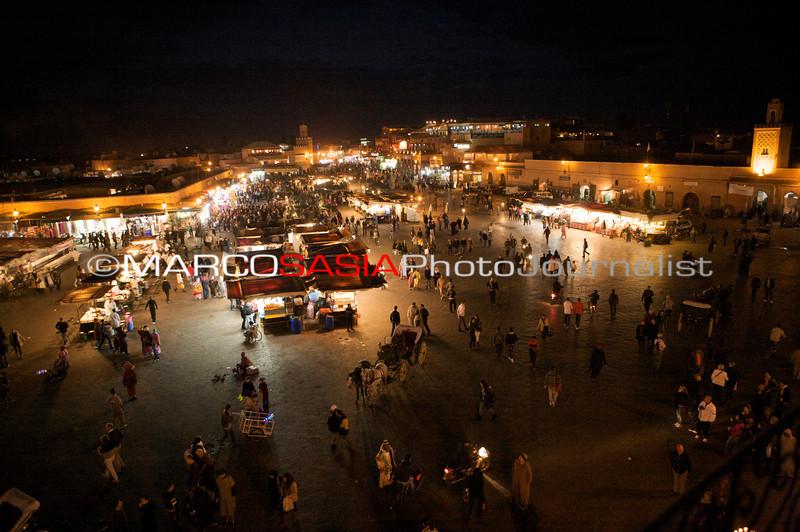 0260-Marocco-012.jpg