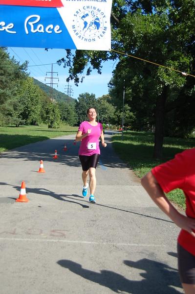 2 mile Kosice 8 kolo 01.08.2015 - 179.JPG