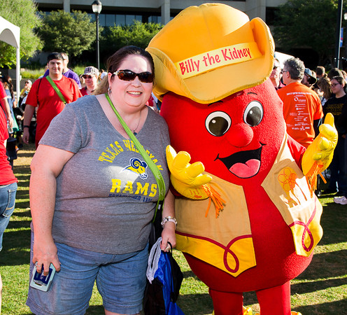 Arlington Kidney Walk 2017-88.jpg