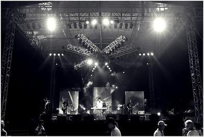 Loud Fest Asia 2010