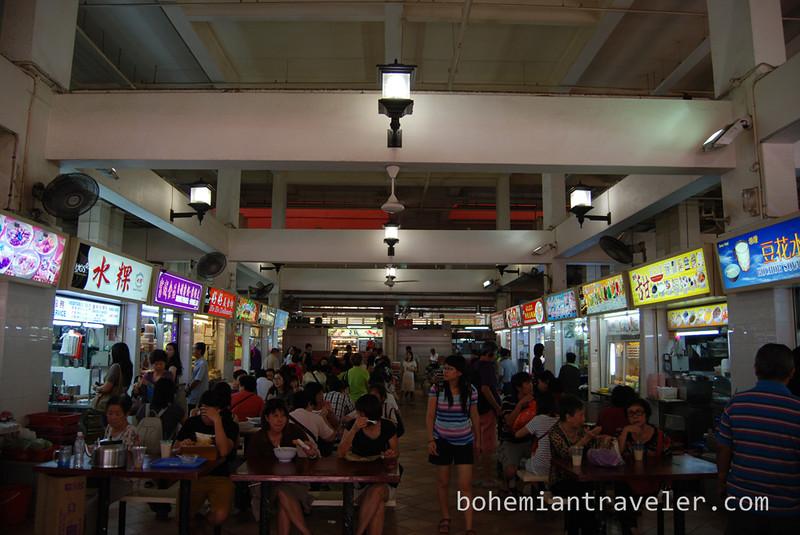 hawker center Singapore.jpg