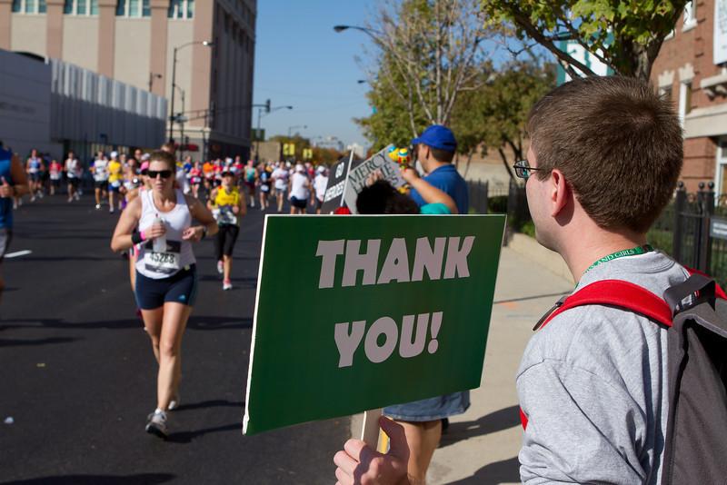 MH-Marathon2011-2711.jpg