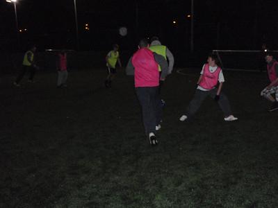 Football Explorers December 2011