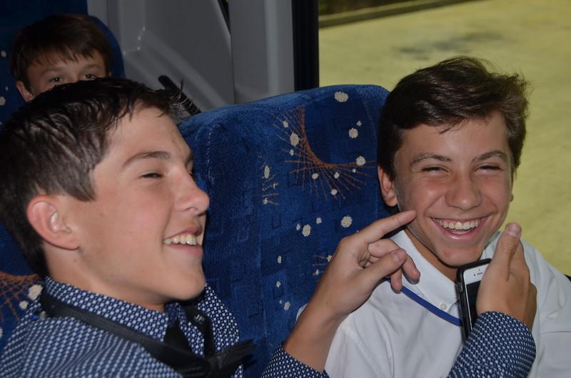 2019 Eighth Grade DC Trip (173).JPG