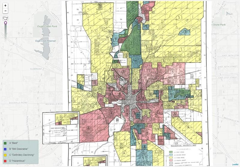 Redline maps - Indianapolis.jpg