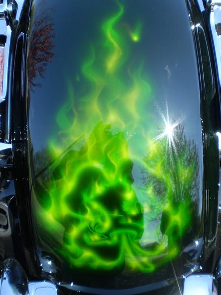 flames28.jpg