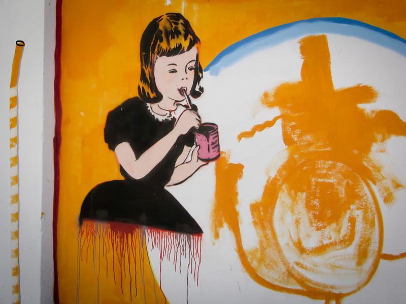 Buenos Aires 201203 Graffitimundo Tour (12).jpg