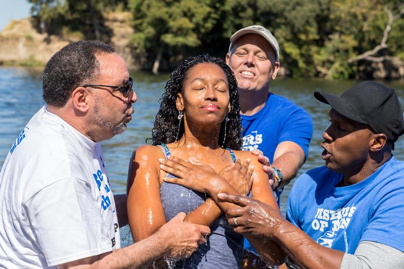 Fishers of Men Baptism 2019-102.jpg