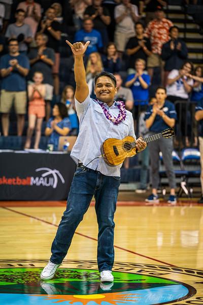 Basketball Maui - Maui Classic Tournament 2019 189.jpg