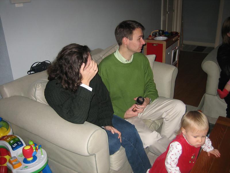 Christmas 2006 & Other 082.JPG