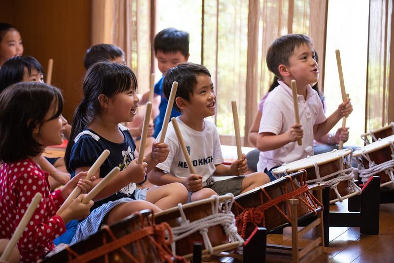 Grade 1 -ICJC Taiko Drumming-ELP_1729-2018-19.jpg