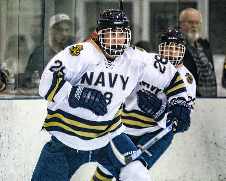 2019-11-15-NAVY_Hockey-vs-Drexel-79.jpg