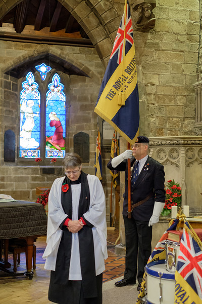 dap_20171112_remembrance_sunday_0031.jpg