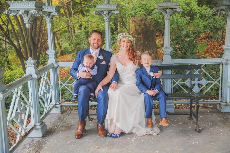 Central Park Wedding - Kevin & Danielle-117.jpg