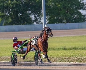 Race 2 SD 7/2/20