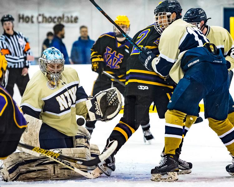 2017-02-03-NAVY-Hockey-vs-WCU-161.jpg
