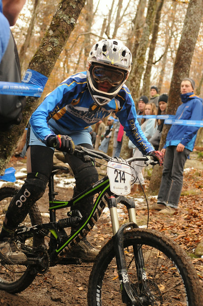 2013 DH Nationals 3 826.JPG