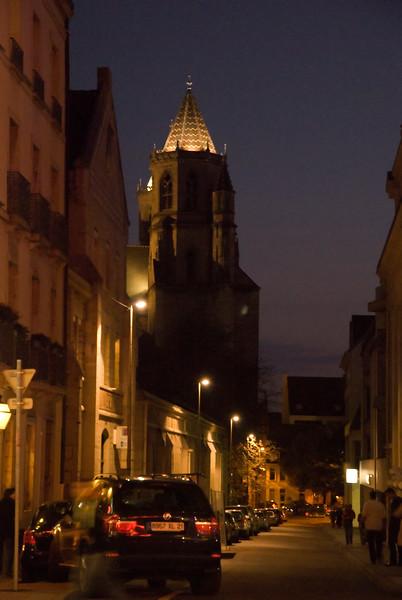 dijon night street scene.jpg