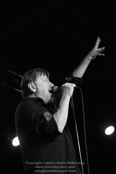 Tupelo Derry 2018