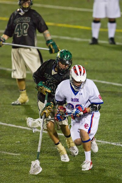 080506_Var Cherry Creek Playoff_100.jpg